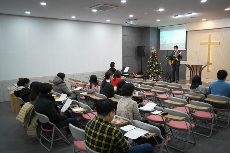 web_2019-2020_송구영신_13.jpg