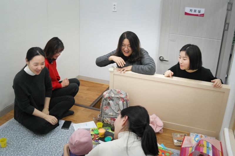 web_2019-2020_송구영신_08.jpg