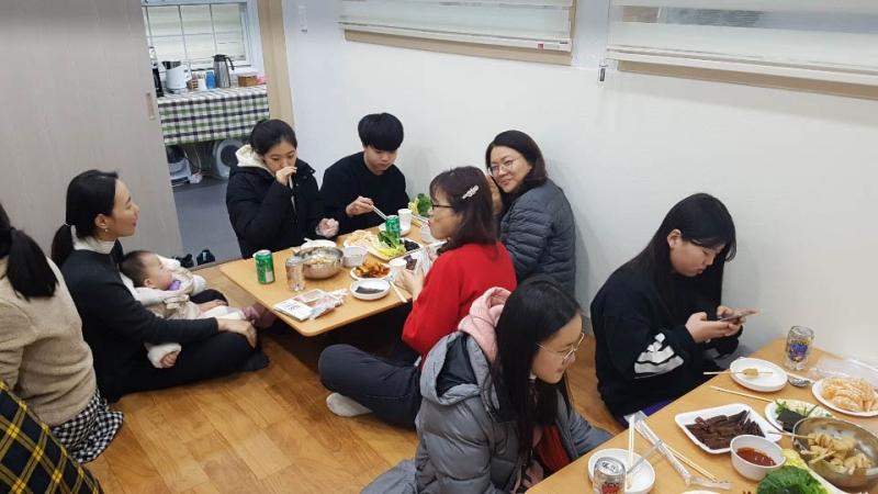 web_2019-2020_송구영신_16.jpg