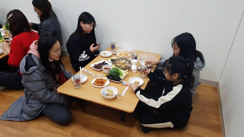 web_2019-2020_송구영신_15.jpg